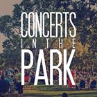 Concerts in the Park: Dixie Inc.