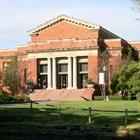 Free Admission Day at the Haggin Museum:...