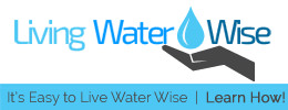 Living Water Wise